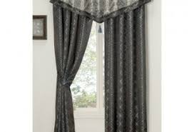 Kmart Curtains Jaclyn Smith by Best Jaclyn Smith Curtains Photos 2017 U2013 Blue Maize