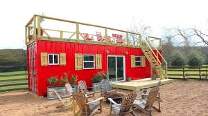 100 Build A Home From Shipping Containers Why Should You Your With Pelican