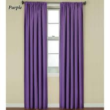 Ruffle Blackout Curtain Panels by Panel Wpm Piece Set Grommet And Amazoncom Lavender Blackout