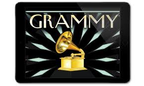 to Stream the Grammys on iPhone iPad and Apple TV
