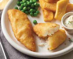 Beer-Battered Alaskan Cod Fillets Irvin Simon Coupon Code Schwan Delivery 5 Percent Cash Back Credit Card Swann Discount Idlewild Park Pa Fourcheese Penne With Prosciutto Dm Bullard Leather Hertz Upgrade 2018 Colourpop Youtube Free Delivery Boozer App Coupons Promo Codes Top 10 Punto Medio Noticias Driftworks Discount Code 2019 Schwans App Stores Shoes 50 Off Syntorial Coupon Codes Coupons For August Hotdeals 15 Off Minibar