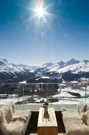 100 Muottas Muragl Alpine Romantik Hotel 6