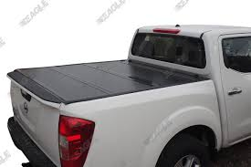 Nissan NP300 Navara Bak Flip Hard Folding Bed Cover Bakflip G2 Tri Fold Tonneau Cover 0218 Dodge Ram 1500 6ft 4in Bed W Bakflip F1 Free Shipping Price Match Guarantee Honda Ridgeline Bakflip Autoeqca Cadian Hard Folding Bak Industries Amazoncom Bak 162203 Vp Vinyl Series Cs Rack Combo Revolver X2 Rollup Truck 52019 Ford F150 Hd Alinum 35329 Mx4 79303 X4 Official Store Csf1 Contractor Covers Trux Unlimited