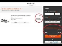 Nike Promo Code by Who Wants Free 20 Nike Coupons