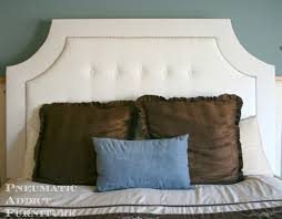 Ikea Mandal Headboard Instructions by Step By Headboards And Instructions On Pinterest Custom Ikea