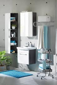 spiegelschrank weiß braun kaufen mömax