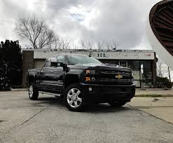 2017 Chevy Silverado 2500HD Review: Duramax Diesel Used 2005 Chevrolet Silverado 2500hd For Sale Beville On Don Ringler In Temple Tx Austin Chevy Waco Lovely Duramax Diesel Trucks For In Texas 7th And Pattison 2017 1500 Aledo Essig Motors Replacement Engines Bombers Stops Decline And Takes Second Place Ford F Rocky Ridge Truck Dealer Upstate All 2006 Old Photos Used Car Truck For Sale Diesel V8 3500 Hd Dually Gmc Sierra 2500 Denali Review Sep Classified Dmax Store Buyers Guide How To Pick The Best Gm Drivgline