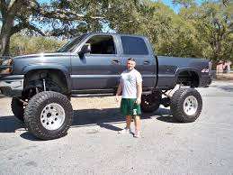 Lets See Your Trucks. - Page 85 - Pirate4x4.Com : 4x4 And Off-Road Forum Total Image Auto Sport Robinson Pa Showtime Metal Works 2007 Silverado Partsman Dan Fox Shocks Suspension Lift Kit King Comp Rods King Shocks For Lifted Trucks Best Truck Resource 052016 F250 F350 Bds Fox 20 Steering Stabilizer Shock 98224019 Foxshocks Hashtag On Twitter 2012 Ram 2500 With A 6 W Fox And Bmf 20x10 2015 Platinum Leveled Performance Ford F150 Forum Chrome Aarms Purposebuilt Ram Not Your Average Work 25 Factory Series Coilover Reservoir Adjustable How To Replace Install Rear Hummer H3 Shocks