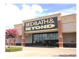 Bed Bath Beyond Baby Registry by Bed Bath U0026 Beyond Pearland Tx Bedding U0026 Bath Products Cookware