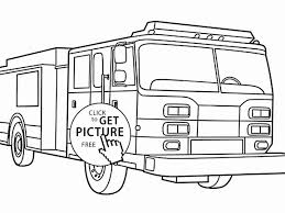 Fire Safety Coloring Pages Lovely Firetruck Drawing At Getdrawings ... How To Draw A Fire Truck Step By Youtube Stunning Coloring Fire Truck Images New Pages Youggestus Fire Truck Drawing Google Search Celebrate Pinterest Engine Clip Art Free Vector In Open Office Hand Drawing Of A Not Real Type Royalty Free Cliparts Cartoon Drawings To Draw Best Trucks Gallery Printable Sheet For Kids With Lego Firetruck On White Background Stock Illustration 248939920 Vector Marinka 188956072 18