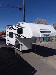 Truck Campers - Custom Truck Accessories 2018 Wolf Creek Review Featured In Trailer Life Magazine Rvnet Open Roads Forum Truck Campers Attention All 850 Northwood Albertville Mn Rvtradercom Wolf Creek Generator City Colorado Boardman Rv 2019 840 39 Percent Tax Of The 2012 Camper Adventure Taking My To The Scales 2017 Combo Deals Warehouse Youtube Hallmark Wwwtopsimagescom New Photo Thread Post A Your 2013 Pueblo Co Us 1899500 Stock Number
