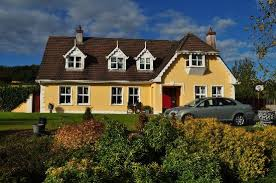 Blarney Vale Bed and Breakfast Prices & B&B Reviews Ireland