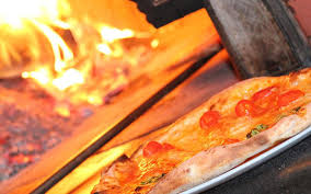 The Best Pizza Places In London Caseys Pizza Fires Up Mission Bay Ding With Permanent Home Food Truck Ct Best 2017 A Complete Guide To New York City Styles Eater Ny 25 Truck Ideas On Pinterest San Francisco Food Pompeii Wood Fired Olivellas Neo Napoletana Restaurants In North Haven Yelp Blog Wagon Mobile Melbourne Criscito Unique Woodfired Experience About Us Itsa