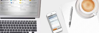 Help Desk Software Features Comparison by Help Desk Software Live Chat Software H2desk Com
