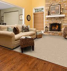Empire Flooring Charlotte Nc by Carpet And Flooring Prices Empire Today