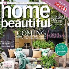 100 Home Ideas Magazine Australia Beautiful Facebook
