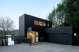 100 David Gray Architects PNW Our Partners GRAY Magazine