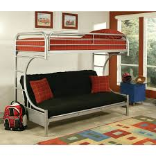 Low Loft Bed With Desk And Storage by Beds Full Size Low Loft Bed With Storage Desk Decor Stairway