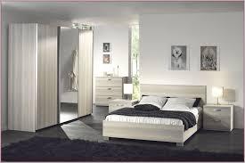 ikea chambres coucher ikea chambre adulte 179923 chambre plete adulte ikea 9326 chambre