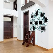 Decorar Con Espejos Más Luz Y Amplitud Enclavedecocom