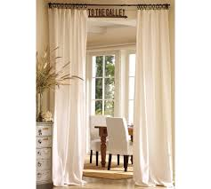 Decorating: Help With Blocking Any Sort Of Temperature With ... Decorating Help With Blocking Any Sort Of Temperature Home Decoration Life On Virginia Street Nosew Pottery Barn Curtain Velvet Curtains Navy Decor Tips Turquoise Panels And Drapes Tie Signature Grey Blackout Gunmetal Lvet Curtains Green 4 Ideas About Tichbroscom The Perfect Blue By Georgia Grace Interesting For Interior Intriguing Mustard Uk Favored