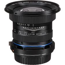 Venus Optics Laowa 15mm F/4 Macro Lens For Canon EF Sony Alpha A7ii Camera W 2870mm Bundle Ebay 15 Off 898 Contact Coupons For Lenscom Diva Deals Handbags Amazon Clobo Trail Game 43 Off With Coupon Code Handson Heres What Moment Lenses Can Do Pixel 3 1800 Contacts Coupon Code 2018 Hot Couture By Givenchy Canada Day Lens Sale 17 Contactsforlessca Lens King Columbus In Usa Bic Tourist Privilege Discount Tokyo New Bella Elite Lenses Lensme Dashcam Deal The Vantrue N2 Pro 135 Save 65 Cnet Best Discounts The Holiday Season Pcworld Featured Weekly Deals Us Olympus