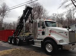 100 Mt Kisco Truck Dumpster Rentals NY Category Dumpster Rentals Image