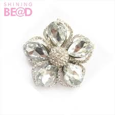 Diamante Chair Sash Buckles by Chair Sash Brooch Chair Sash Brooch Suppliers And Manufacturers