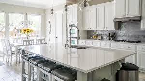 offene küche vorteile und nachteile im überblick focus de