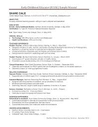 Child Care Teacher Assistant Resume | Templates At ... Resume Objective Examples Educational Assistant Beautiful 910 Sample Rumes Teacher Assistants Juliasrestaurantnjcom 20 Teacher Rumes Riverheadfd Samples Kindergarten Valid Assistant New Teaching For Accounting Teaching Resume Example Graduate Koranstickenco Sample Writing Guide For Kg Dental Template Microsoft Word Spectacular 1011 Instructional Minibrickscom