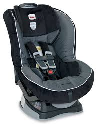 Graco High Chair Recall 2014 by Beach Baby Blog Everything But The Baby