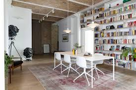 100 Interior House Designer Inside The Home Of A Berlinbased Interior Designer
