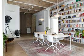 100 Inside Home Design The Home Of A Berlinbased Interior Designer