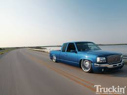Next Day Air'd: 1995 Chevy Silverado 1500 Photo & Image Gallery 1995 Chevrolet Silverado Id 1718 My Chevy Suburban 1500 Chevy Truck Forum Gm Club Emerald Green Metallic Ck K1500 Z71 Pickup Truckchevy 10 Bolt Pinion Seal Repair Shop Manual Original Set Pickup Suburban Tahoe 1993 Fuel System Wiring Diagram Auto Electrical Burb59 Regular Cab Specs Photos Schematic Trucks Old Collection All Makes Tail Light New S 3500 Series Information And Photos Zombiedrive W Flowmaster Super 40 Youtube