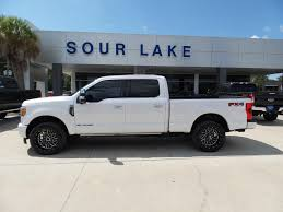 Used 2017 Ford Vehicles For Sale Near Lumberton- Sour Lake Chevrolet Used Peterbilt 379 Ext Hood For Salebane Trucking Houston Beaumont Billy Navarre Chevrolet Of Sulphur La New Car Dealership 2019 Harleydavidson Breakout Tx Cycletradercom Ford Ranger Lease Specials Deals Near Ram Trucks Near Nederland And Orange Mid County For Sale On Cmialucktradercom In On Buyllsearch Jk In Port Arthur Texas Mike Smith Chrysler Jeep Dodge 11th Street Motors Buy Here Pay Dealer Save Now With Escape Kinsel