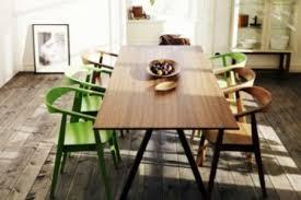 20 précieux photographie de table salle à manger ikea check
