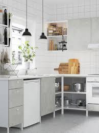 enhet küchen ikea deutschland deko ideen küche ikea