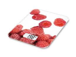 balance de cuisine beurer kitchen scales