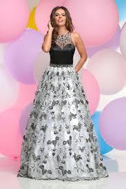 171 best zoey grey images on pinterest grey prom dress grey