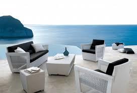 FurnitureInexpensive Modern Patio Furniture 008