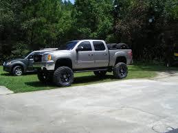 Lifted Gmc Sierra For Sale, Gmc Trucks For Sale | Trucks Accessories ...
