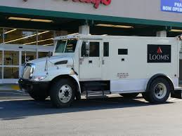 Ohio Man Says Loomis Vehicle Hit Him In Parking Lot | West Virginia ... Loomis Usaa Atm Im Gonna Have To Ask You Leave Youtube Apparent Armored Car Robbery Investigated Off Eastex Freeway Police Armored Calates Into Deadly Shooting In North Money Trucks Flickr Truck Carrying 3 Million Rolls On I10 Blog Latest Kiro 7 Invesgation Sparks Police Action Fatal Lynnwood Fargo Robbery Loomis Fargo Worker Robbed At Gunpoint Truck Robbed Guard Shot In Dekalb Wsbtv Security Car Robbery Outside Windsor Bank Raleigh Nc Drivers Hit Brakes I40 When Starts And The Red Light Ertl Die Cast Armored Truck Bank With Key 1959 Gmc 0946f 75
