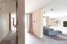 100 Architect Mosman Foxjohnstonarchitectsdesignbalmoralhousesethillsmosman