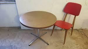 diverse wohnzimmer beistell cafe tisch retro 60er 70s
