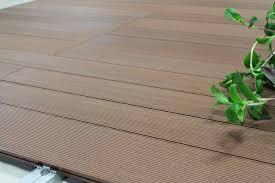Floor Joist Span Table Deck by Engineered Wood For Decks Home U0026 Gardens Geek