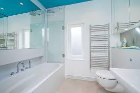 das badezimmer der mietwohnung verschönern homify
