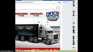CAR TOWN - How To Get Free Truck (2012) - YouTube East Coast Road Trip To Born Free Motorcycle Show How To Get Free Moneyxp In American Truck Simulator Verified Youtube Into Hobby Rc Driving Rock Crawlers Tested Trucking Business Plan Template Food Samples Company The Economist Takes Their Environmental Awareness Dc Grants For School Drawing At Getdrawingscom Personal Use Jps Ford New Dealership In Arcadia La 71001 Pool Cage Got Spiders Heres How Them Out Icecream Shop Piaggio On Wheels Price Quote Truck And