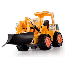 Cheap RC Remote Chargable Construction Truck Car Model- Snow-plough ... Best Rc Excavators 2017 Ride On Remote Control Cstruction Truck Excavator Bulldozer W Hui Na Toys No1530 24g 6ch Mini Eeering Vehicle Mercedes Cement Mixer Radio Big Boy Dump Rc Dumper 24g 4wd Tittle Cart Engineer 6ch Trucks At Work Intermodellbau Dortmund Youtube Hobby Engine Ming 24ghz Liebherr Wheel Loader And Man Models Editorial Stock Xxl Site Scale Model Tr112 5 Channel Fully Functional With Lights And