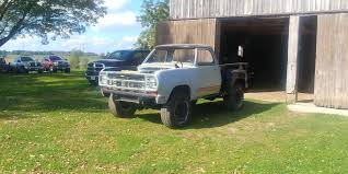 Vintage Dodge Truck Purchase (Opinion) | Moparts Truck , Jeep ... Voivods Photo Hut Page 15 Hyundai Forums Forum Dodge Lil Red Express Truck 1979 Model Restoration Project Used East Coast Jam 2016 For Sale 1936170 Hemmings Motor News 1978 Little Youtube Buy Used 1959 D100 Sweptline Rat Rod Shortbed Hemi Mopar Sale Classiccarscom Cc897127 Little Other Craigslist Cars And Trucks Memphis Tn Bi Double You 100psi At Bayou Drag Houston 2013 Ram Stepside With A Truck Exhaust I Know Muscle Trucks Here Are 7 Of The Faest Pickups Alltime Driving