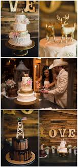 28 Best Barn And Roses Wedding Ideas Images On Pinterest | Barn ... 28 Best Barn And Roses Wedding Ideas Images On Pinterest Hidden Vineyard A Premier Venue In Weddings At The Ellis Youtube Home Myth Golf Course Banquets Reserve Leagues Michigan Barn Wedding Venues Catering The Gibbet Hill Sweet Pea Floral Design Little Flower Soap Co September 2012 Wisconsin For Unique Weddings Unique Cindy Dan Lazy J Ranch Wedding Michigan Barn Photography By Brittni Marie Natural Goodells County Park Zionsville My Venuecottonwood Dexter Mi Httpwww